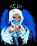angelicious0001