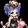 sammy_07's avatar