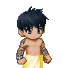 xInSaNe_KeNnYx's avatar