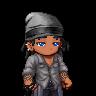 dragons_dream's avatar