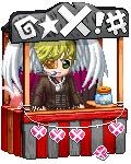 Zuluglue's avatar