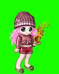 kikikitty85's avatar