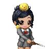 Gracie_182's avatar