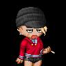 Smookins's avatar