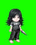 i am hinata 411's avatar
