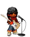 tidus_man101's avatar