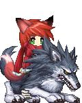 hottiefosho's avatar