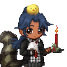 Special Sweetie10's avatar