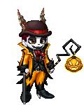 Irmrbrian's avatar