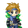 tren54's avatar