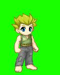 kenneth's avatar