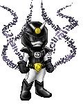 Armads the Doom Bringer's avatar