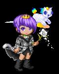 xPrince_Kari's avatar