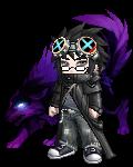 xXshadow vampire angelXx