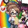 19_kiss_of_death_94's avatar