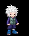 kakashiketchum's avatar