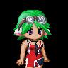 Zuni-san's avatar