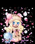 o0o_L3xi3_o0o's avatar