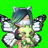 XxDeathsxJokerxX's avatar