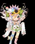 chisonn's avatar