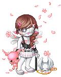 chikita534's avatar