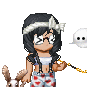 x-LADYPiCASSO's avatar