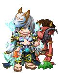 crescent_ninja_kiashi's avatar