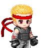 dual-raptors888's avatar