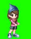 winterfreshx7's avatar