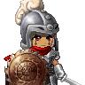 Orion Major's avatar