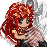 MistressxxNikole's avatar