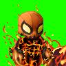 tacomaniac's avatar