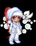 xVampDestinyx's avatar