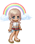 Figure Skate C's avatar