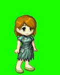 gray_eyes's avatar