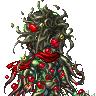 Toxazalea's avatar