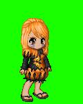 quit1122's avatar