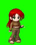 ~erin baily~'s avatar