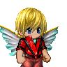 Marth_kue's avatar