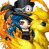 Eva Shinae's avatar