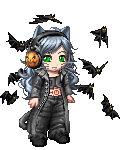 XxKittyNekoRockerxX's avatar