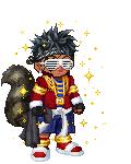 Jafet aka Cafe_XxMOBXx's avatar