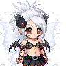 XxSuicidalxNightmarexX's avatar