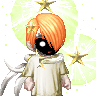 sholenkid's avatar