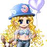 DarkXtina's avatar