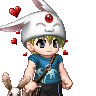 the final shinigami's avatar