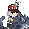 king_of_fire7's avatar