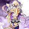 destiny_seeker's avatar