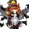 Phantom XLR's avatar