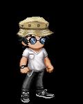 kinG kassem's avatar